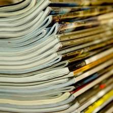 """Publikacje na łamach """"Res Militaris"""""""