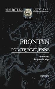 frontyn2