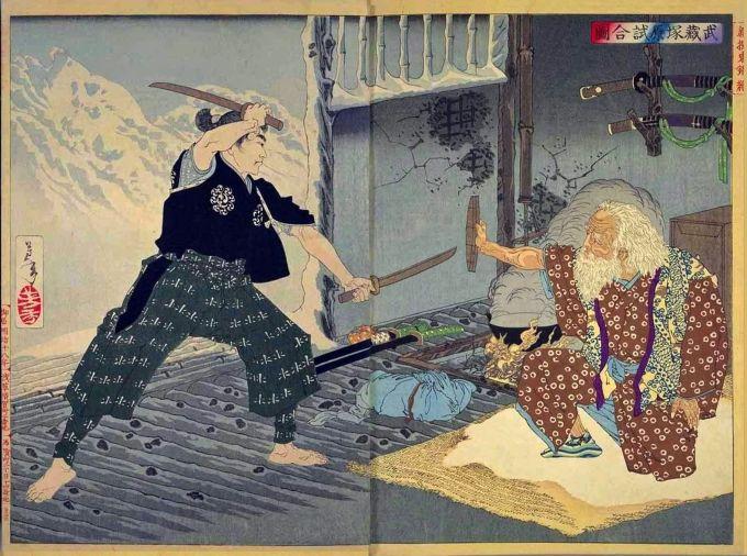 Musashi_vs._Bokuden