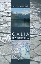 galia_naukowa_okleina_p