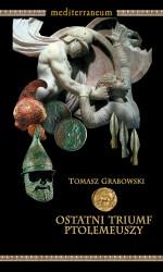 grabowski_Triumf_s1