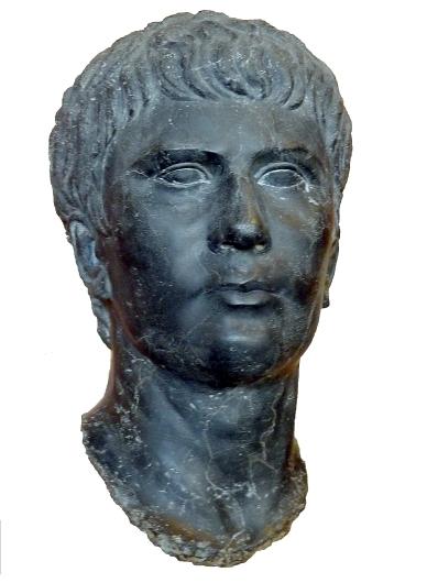P1080702_Louvre_Agrippa_Postumus_MND1961_rwk