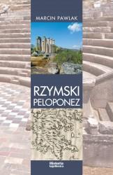 Peloponez_okle_s1