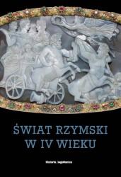 Rzym IV w_1