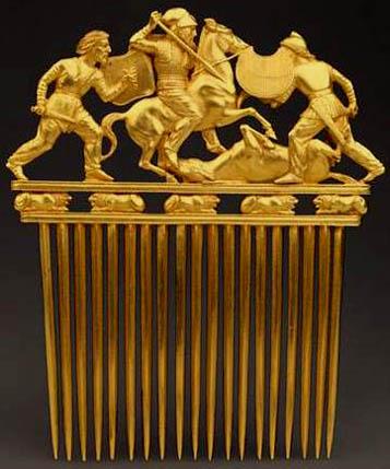 Scythian_comb