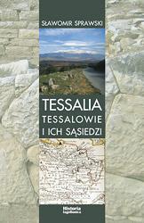 tessalowie_naukowa_p