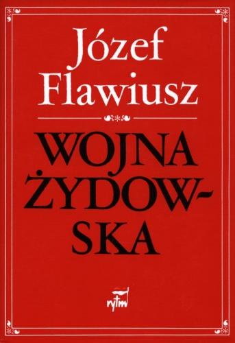 3c8b9398effdc-wojna-zydowska