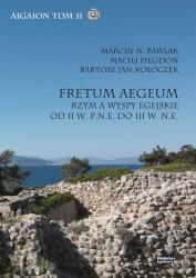 Aigaion_Fretum_t2_s1