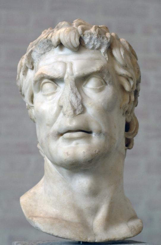 Lucjusz Korneliusz Sulla