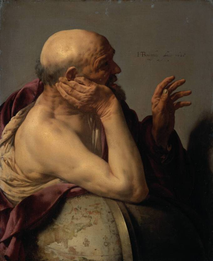 Hendrik_ter_Brugghen_-_Heraclitus