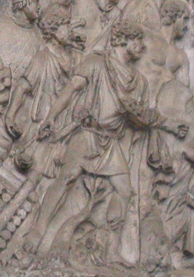 Slingers_on_Trajan's_Column