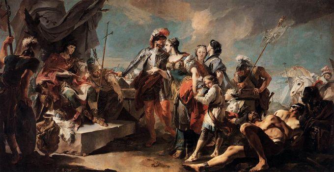 1280px-Giovanni_Battista_Tiepolo_-_Il_trionfo_di_Aureliano