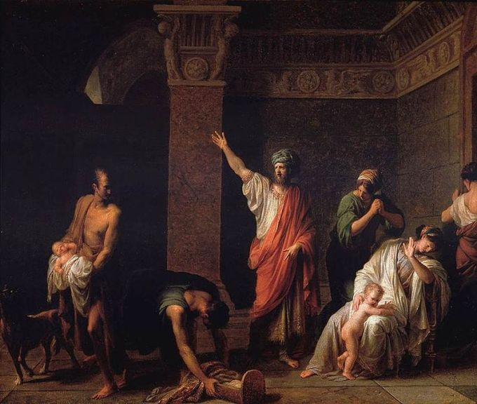 Jean_Charles_Nicaise_Perrin_-_Cyrus_and_Astyages_-_WGA17209