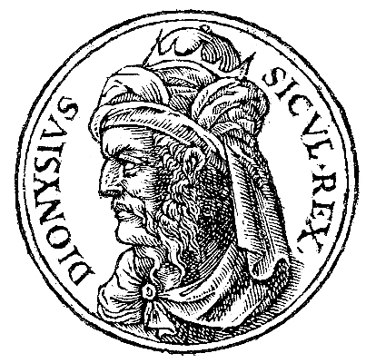 Dionysius_I_of_Syracuse