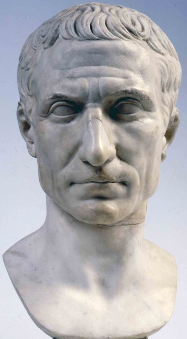 Gaius_Iulius_Caesar_(Vatican_Museum)