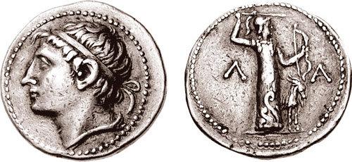 Sparta-02