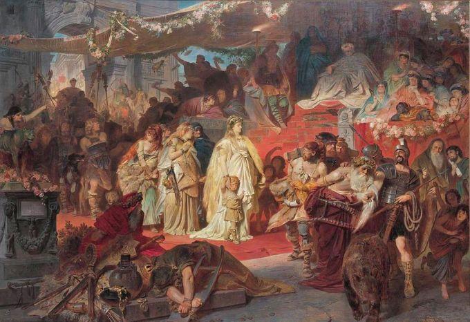 1024px-Carl_Theodor_von_Piloty_Thusnelda_im_Triumphzug_des_Germanicus