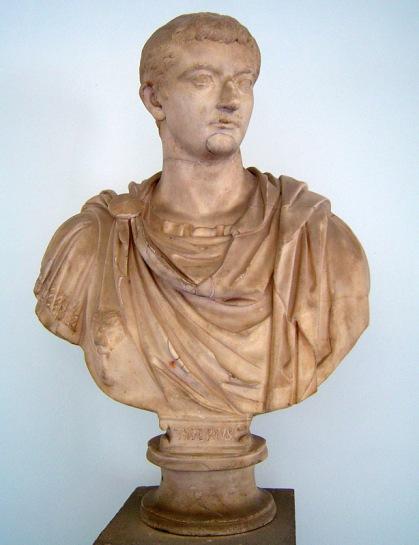 Tiberius_palermo