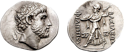 Philip_V._221-179_BCE