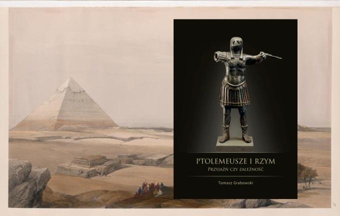 Obrazek posiada pusty atrybut alt; plik o nazwie piramidy-reklama.jpg